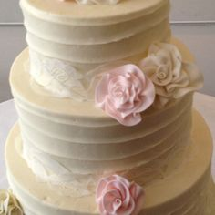 fondant cakes in ridgefield ct