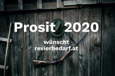 Prosit 2020 - Wildkamera und Akku wieder verfügbar Hunting Accessories, Camera