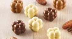 Bonbons maison : 15 recettes sucrées et régressives ! • Hellocoton Limoncello, Cereal, Breakfast, Desserts, Food, How To Make Gummies, Owl Parties, Sweet Treats, Sweet Recipes