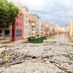 Girona Instagram Posts
