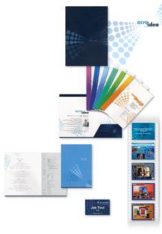 制作実績03-会社案内、ホームページ、企業ムービー、ブランディング/株式会社アクロディア様