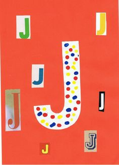 alphabet y wallpaper Y Alphabet, Alphabet For Kids, Printable Alphabet, Free Printable, Puffy Paint, Classroom Crafts, Yoga For Kids, Preschool Kindergarten, Literacy Centers