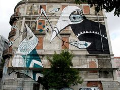 lucy mclauchlan <3