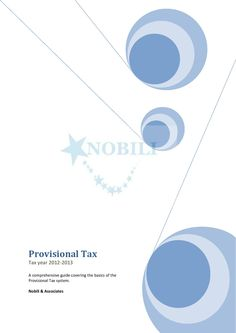 A basic guide to provisional tax within South Africa. Visit www.taxseminars.co.za