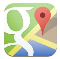 First announced at the Google I/O conference in May, the new Google Maps was initially available only to a select group of users that Google chose via an invite process.
