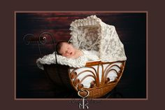www.fotomoni.sk www.rodinnyfotograf.sk Bassinet, Newborn Photography, Home Decor, Crib, Decoration Home, Room Decor, Newborn Baby Photography, Baby Crib, Home Interior Design