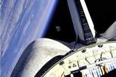 'Gravity' inspired Nasa pictures released in honour of the Oscars http://timesofindia.indiatimes.com/home/science/Gravity-inspired-Nasa-pictures-released-in-honour-of-the-Oscars/photostory/31321956.cms