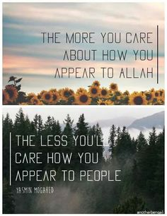 for deen for Allah . Islamic Qoutes, Islamic Teachings, Islamic Inspirational Quotes, Muslim Quotes, Religious Quotes, Allah Quotes, Quran Quotes, Wisdom Quotes, Life Quotes