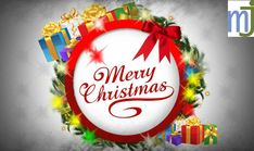 May this Christmas be filled with lots of happiness, peace of love and lots of surprises. Merry Christmas to All!!! #MerryChristmas  -Regards Dr. Manju Jain