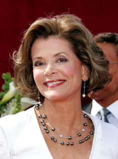 Jessica Walter | Maximum Fun