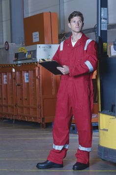 Dickies Hi-Vis Stripe Coverall - Under £31 Always do you best, look your best, act your best will weave a strong cord.