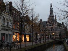 Franeker Holland