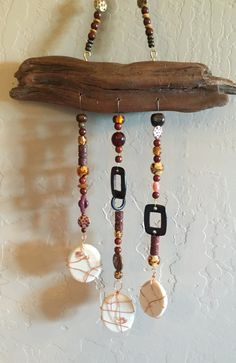 This one is SOLD - but you can request another very similar mobile. Convo me at NorthwestSpindrift.Etsy.com.