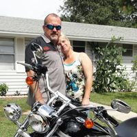 I  find my special biker lover on the biker dating site BikerPlaent, and I am so happy to share my dating story with you. From my personal experience, I think most girls are too prissy and squeamish.  http://www.biker-planet.com/user-review-about-bikerplanet.html