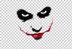 Joker Harley Quinn Batman Two-Face Drawing PNG - art, batman, batman beyond return of the joker, character, dark knight Blur Background Photography, Best Background Images, Photoshop Digital Background, Joker Background, Blue Background Images, Iphone Background Images, Blur Image Background, Background For Photography
