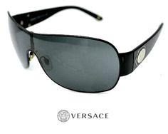 Today we are featuring a pair of Versace sunglasses. Come by Flip to try them on! To purchase, call (615) 256-3547. We ship!  Featured items: Versace sunglasses $68 - #mensstyle #mensfashion #menswear #nashville #nashvillefashion #nashvillestyle #designerconsignment #luxuryconsignment #sartorial #dapper #styleformen #stylishmen #flipnashville #versace
