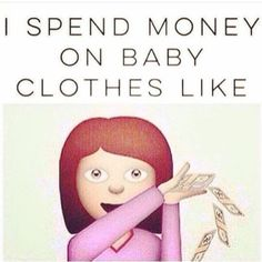 Hahaha! Follow Paging Fun Mums on Instagram for other funnies, activities, crafts, recipes & fun things to do with your kiddies!