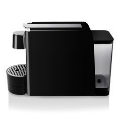 Mocoffee Ventura - Espresso Coffee Maker for Mocoffee Espresso system and coffee capsules.