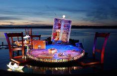 opera on the lake bregenz la_bohème 2001-02