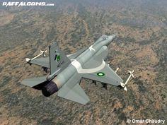 Pakistan Defence, Pakistan Armed Forces, Fighter Pilot, Fighter Jets, Pakistani Girl, Aviation Art, Enemies, Thunder, Brave