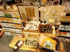 イメージ9 - アート&てづくりバザール in 神戸の画像 - ぴーぷちょママのおうち - Yahoo!ブログ