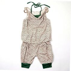 2016 Summer Fashion Style Kids Girl Clothing Set Brand Leopard Vest+Pants 2pcs Set Lovely Silk Leopard Bow Baby Girl Sets Outfit