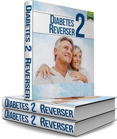 Mark Manning's Diabetes 2 Reverser PDF eBook download. Feel free to share this book with your followers on Twitter. Diabetes is a silent killer that kills one person every 10 seconds. There are 250 million people globally living with diabetes. Every year worldwide another 7 million develop diabetes. The Ministry of Health estimates the number of people with diabetes in New Zealand to be around 160 000 and growing rapidly. Diabetes is a chronic co
