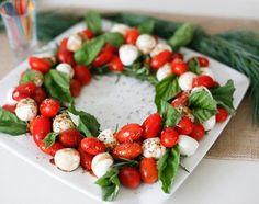 Festive Brunch … – Afternoon Espresso – Healthy Eating – greet The Effective Pictures We Offer You About healthy food pictures A quality picture can … Christmas Party Food, Xmas Food, Christmas Cooking, Christmas Catering, Christmas Lunch Ideas, Creative Christmas Food, Holiday Dinner, Christmas Dinner 2018, Christmas Apps