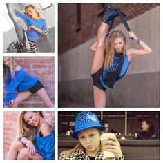 Sovereign Genevieve Gustilo Jallorina Solis is Autumn Miller as well as Sophia - Sofia Lucia 'Lucifer' Ruslana Korshunova, Autumn Miller, Dance 4, Ballet Photos, Russian Models, Dance Photography, Donna Karan, 4 Life, Kendall