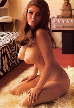 Tits Boobs Cynthia Myers  naked (25 photo), Facebook, cameltoe