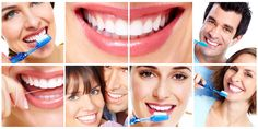 Dental Treatment in India
