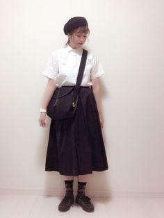 親知らず抜きました( ¯ ¨̯ ¯̥̥ ) インスタ→eiko_wear08