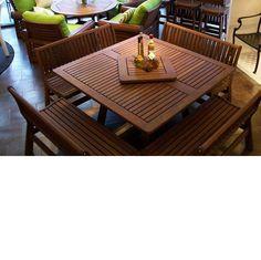 pool furniture | Swimm Pool & Patio Showroom. Patio Furniture - Custom Pools, Pool ...