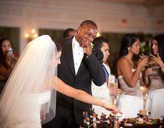 #WeddingCatering #WeddingPlanning #GroomsCake #Bakery #WeddingDecor #Weddings #Bridal #Bride #Love | CraveNC.com