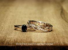 Solitaire Diamond, Diamond Engagement Rings, White Gold, Wedding Rings, Jewelry, Jewlery, Bijoux, Jewerly, Engagement Rings