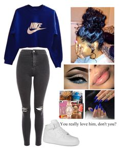 """""""13