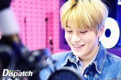 #Jaehyun. #NCTJaehyun. #JungJaehyun.