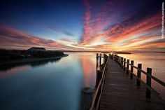 Portugal - Mourisca by José  Canelas on 500px