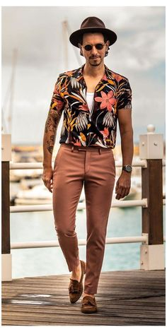 Trendy Mens Fashion, Stylish Mens Outfits, African Men Fashion, Suit Fashion, Fashion Tips, Luxury Mens Clothing, Mens Clothing Styles, Men's Clothing, Mode Masculine