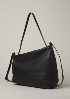 Marsell Fantasma Bag (Black).