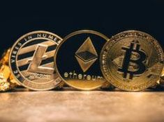 The second-most popular blockchain-enabled cryptocurrency platform is Ethereum and some speculate that it could become the world's most popular in We look at what Ethereum is, how it's different from Bitcoin and Ethereum's history. Top 10 Cryptocurrency, Bitcoin Cryptocurrency, Crypto Market, Buy Bitcoin, Bitcoin Currency, Blockchain Technology, Crypto Currencies, Kraken, Training Programs