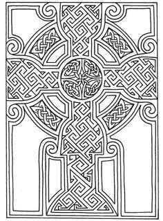 Free Celtic Mandala Coloring Pages. 30 Free Celtic Mandala Coloring Pages. top 22 Splendiferous Refreshing Mandala Coloring Book the Adult Coloring Pages, Cross Coloring Page, Pattern Coloring Pages, Mandala Coloring Pages, Colouring Pages, Printable Coloring Pages, Coloring Books, Coloring Sheets, Celtic Patterns