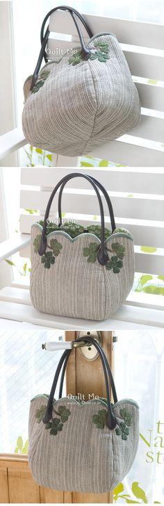 f2a83615535e большие сумки: лучшие изображения (285) в 2019 г. | Fabric handbags ...