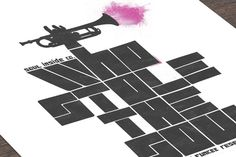 Digitaldruck - Who Stole The Soul - ein Designerstück von DiplomatOfStyle bei DaWanda