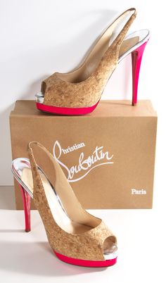 OMG!!!So Cheap!!ONLY $99 Christian Louboutin Shoes #Christian #Louboutin #Shoes discount site!!Check it out!! Christian Louboutin Shoes, CL Boots, Red Bottom Shoes, Red High Heels