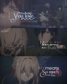 47 super Ideas for memes truths reality Sad Anime Quotes, Manga Quotes, Violet Evergreen, Emo, Violet Evergarden Anime, Dark Quotes, Depression Quotes, In My Feelings, Best Memes