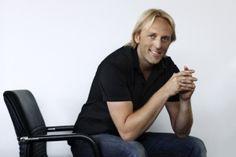 """""""Traumberuf Parfümeur/in"""": Interview mit SYMRISE-Senior-Parfümeur Marc vom Ende - http://www.edle-essenzen.de/interview-mit-marc-vom-ende.html"""