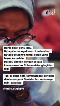 KutipAn Moody Quotes, Tumblr Quotes, All Quotes, Heart Quotes, People Quotes, Life Quotes, Broken Home Quotes, Sabar Quotes, Cinta Quotes
