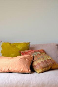 Dekoration - Shoppa inredning till hemmet online hos Ellos.se