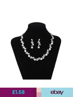 Mixed Piece Jewelry Sets #ebay #Jewellery & Watches